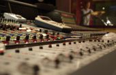 Mélange et remixer : The Ultimate Guide to Digital Music Production