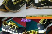 Chaussures de sport Refubrishing Nike