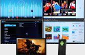 Comment déterminer lequel Android TV Stick est pour vous