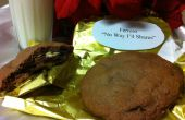 Cookies « No Way I ll Shares » Ferrero