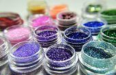 DIY : Comment faire votre propre Glitter !