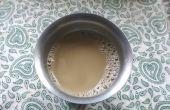 Comment faire le café filtre, la façon dont les Indiens du Sud