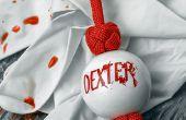 « Dexter » key fob