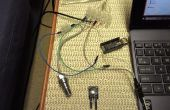3 le fil capteur inductif et LeoStick