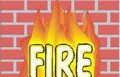 Comment faire pour surpasser le Firewall de l'école à des fins éducatives !