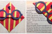 Harry Potter coin signet