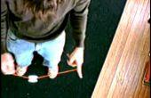 Anti-Yo Yo-yo vidéo dans le monde entier concours : Suicide par Jacob Deffenbaugh