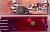 Limiteur de courant de PC alimentation 12 V