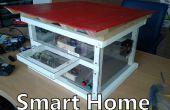 Smart Home (model)