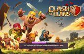 Clash des Clans