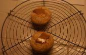 Spéculoos-cookies (a.k.a. Dutch Spice Cookies)