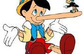 Comment savoir si quelqu'un est couché sans utiliser un détecteur de mensonges