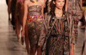 Comment les créateurs de mode glisse parfaitement dans le monde en ligne ?