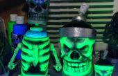 Jouets de Graffiti Reaper concepteur ultimes