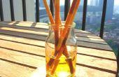 Diffuseur d'aromathérapie bon marché et facile