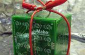 Open Source Hardware Guide de cadeaux