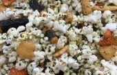 Popcorn Furikaki