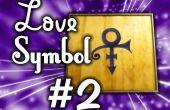 Aime le symbole #2