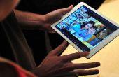 Tout sur iPad Air : iPad Air et prix, conseils & astuces, plein des Guides d'examen