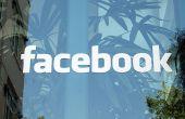 Comment bloquer les gens sur Facebook