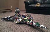 Destin - modèle Lego