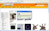 Enregistrer une page Web avec tout ce que sur XP (aucun INTERNET requis!)