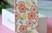 Flower de Cath Kidston étui pour iphone 4 s 4
