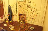 4ft ferris wheel