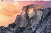 Comment faire votre Mac comme Windows 8