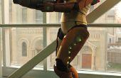 Costume de Samus (Metroid Prime)