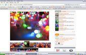 Comment obtenir des Images de résolution élevée sur Instructables
