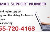Contact Yahoo Mail mot de passe oublié numéro de Support technique