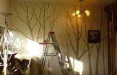 Atelier de l'artiste shelfless