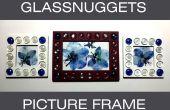 Pimp votre cadre photo avec glassnuggets ! :)
