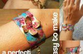 Galactique bijoux (bracelet)