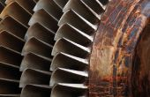 Comment créer une aube de Turbine Simple sur SolidWorks