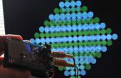 Vidéo Beats : Visualiseur de musique