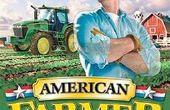 Piratage de John Deere American Farmer