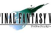 Comment obtenir des graphiques mieux/plus récent pour Final Fantasy 7