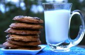 Un Chocolate Chip Cookie recette vaut essayer