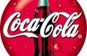 10 utilisations inhabituelles pour Coca-Cola