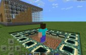 Comment polisson votre ami sur Minecraft