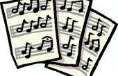 Comment écrire une chanson très débutant