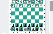 Comment jouer aux échecs sur Facebook Messenger