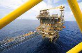 BP Holdings Barcelone - partenaires dans les Caraïbes: BP Trinidad et Tobago