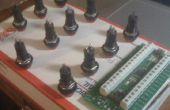 (PART1) Comment faire pour faire AN AWSOME DIY ableton contrôleur