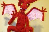 Bonneterie Demon dit Hell(o)
