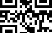 Raspberry Pi numérique-carte de visite dans votre iPhone / smartphone.