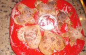 Dessert mexicain : Bunuelos