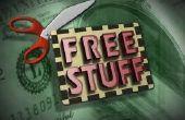 Gagner plus d'argent provenant d'enquêtes gratuits : Une légale moyen de revenu